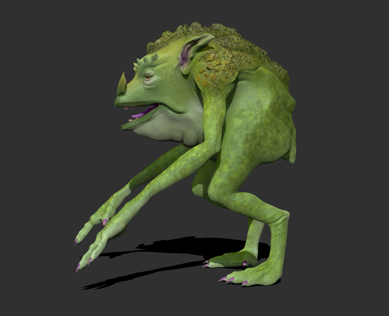 Troll-Colored_02